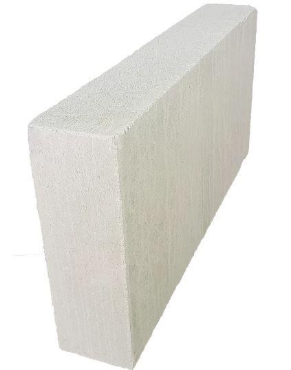 Bloco Concreto Celular 60x30x10cm Celucon