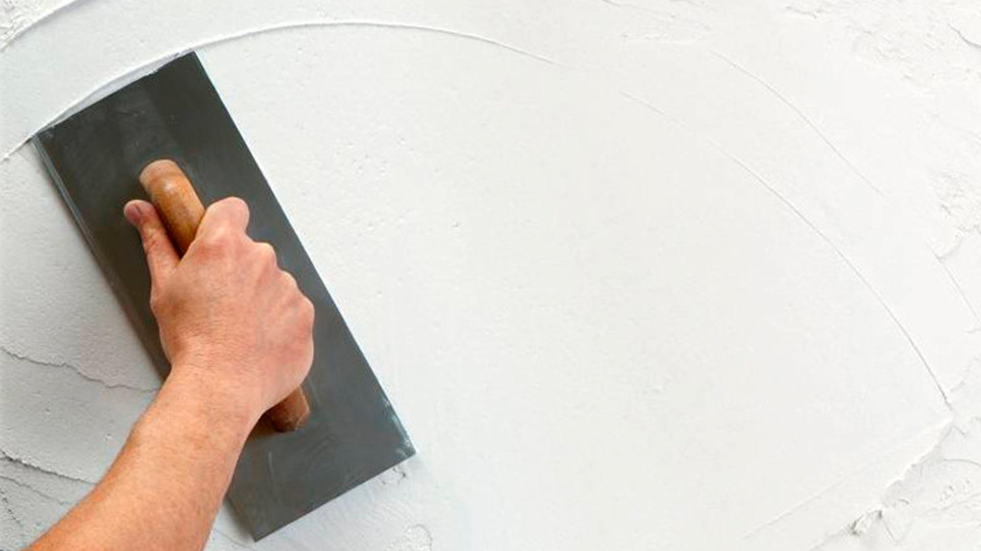 Desempenadeira de Lisa - 26 cm - CORTAG