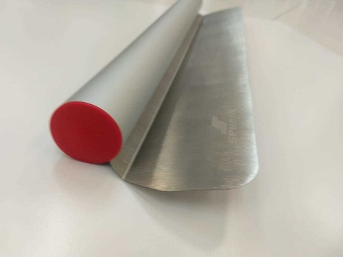 Desempenadeira Para Massa Corrida 40cm Sphair