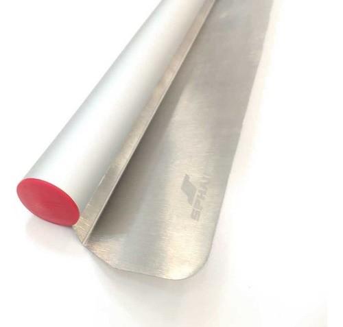 Desempenadeira Para Massa Corrida 80cm Sphair
