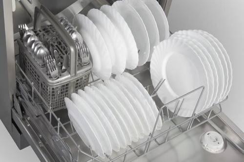 Kit Jimo P/ Máquinas De Lavar Louças 25 Pastilhas + Secante