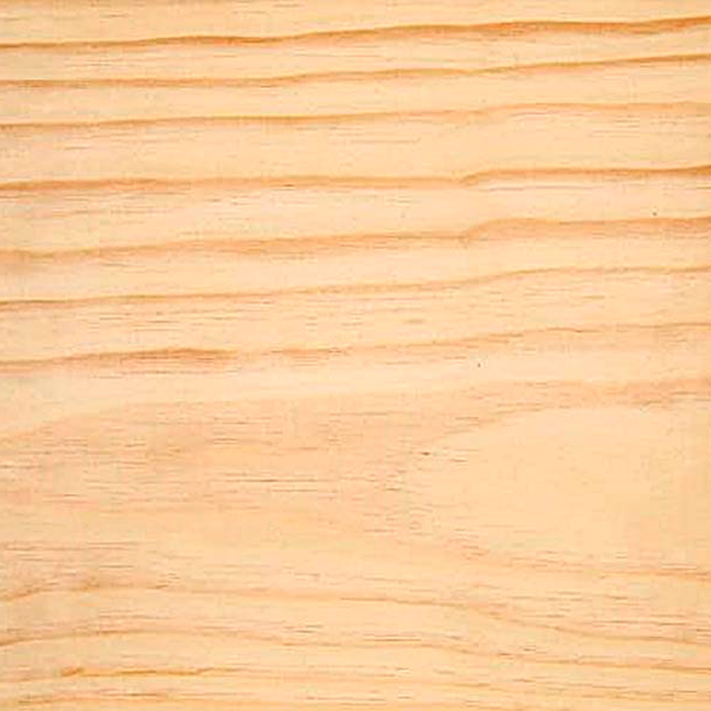 Madeira Pinus