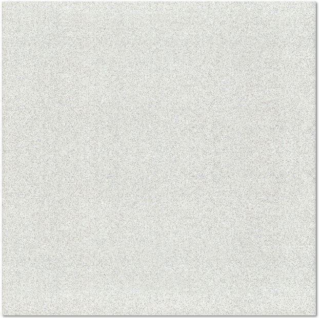 """Piso Cerâmico Acetinado Incepa Celta Bege Fit 44,5x44,5cm """"A"""" Bold"""