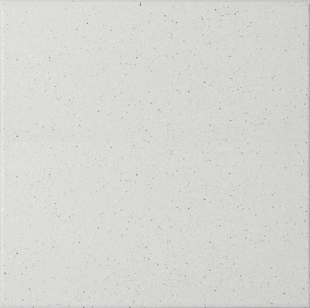 """Piso Cerâmico Eliane Cargo Plus White BR 45x45cm Bold  """"C"""""""
