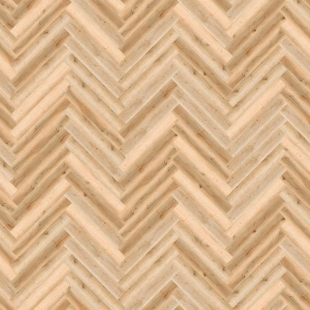 PISO VINILICO VINILFORTE MANACA (A) 0,2x19,2x123cm - CX 4,72M2