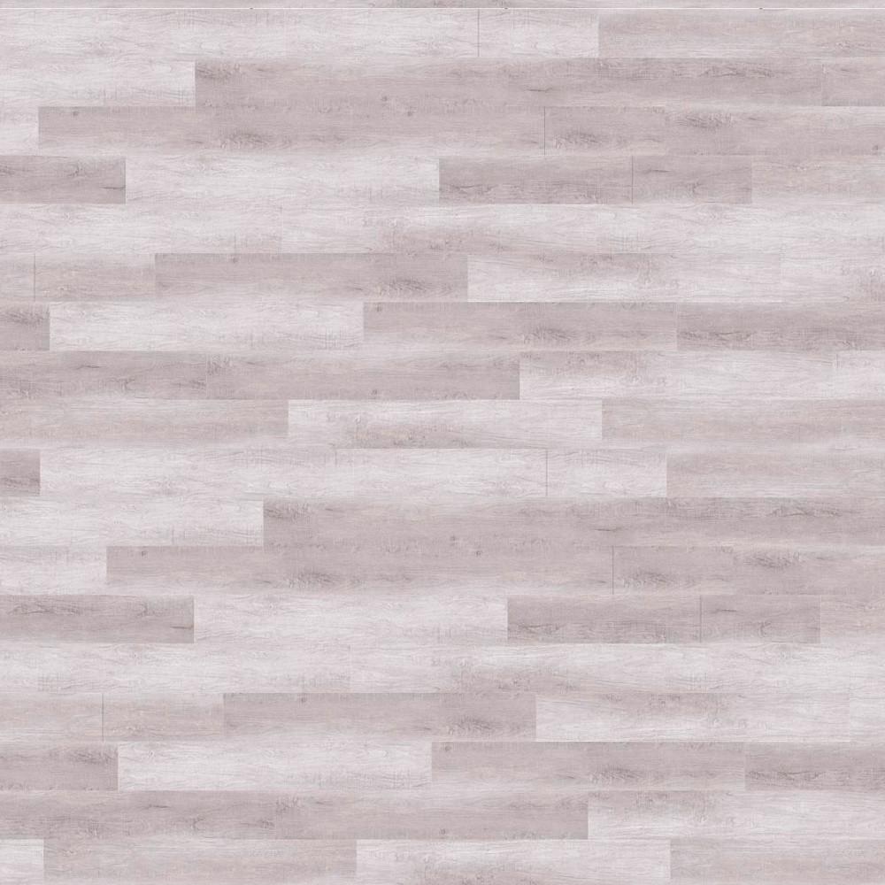 PISO VINILICO VINILFORTE SERINGUEIRA (A) 0,2x19,2x123cm - CX 4,72M2