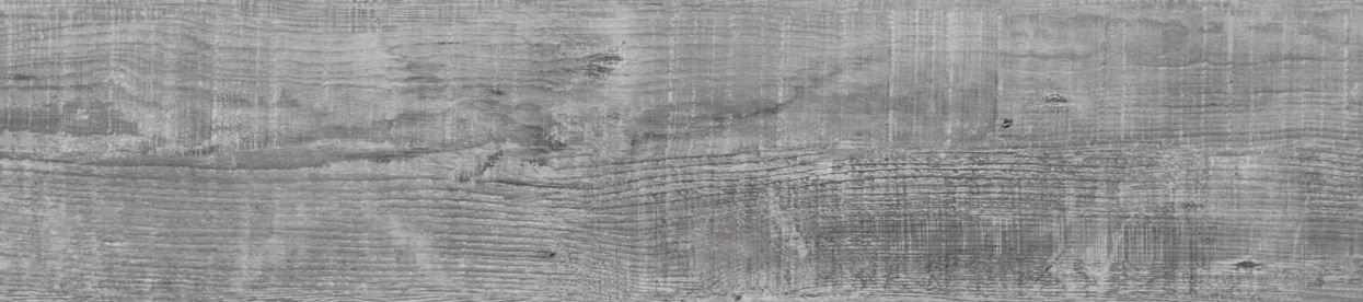 """Porcelanato Acetinado Eliane Safari Fume MA 19x90cm """"C"""" Retificado"""
