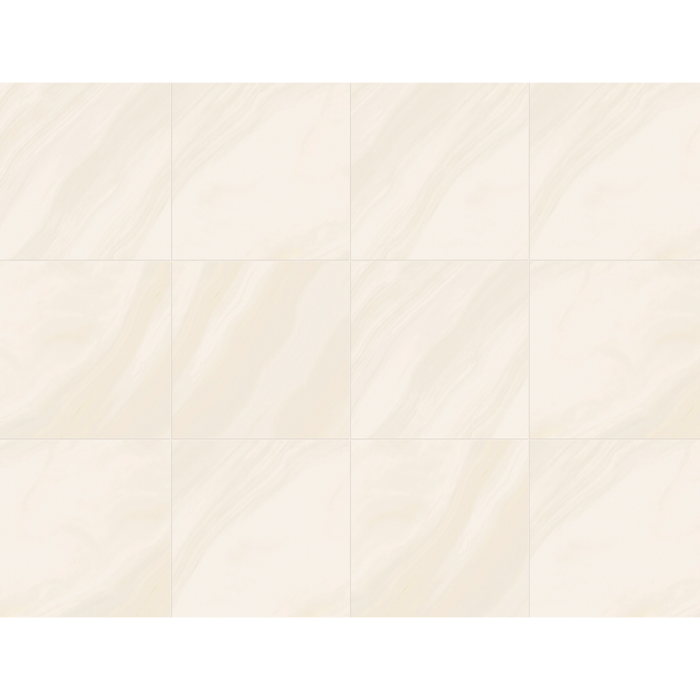 Porcelanato Delta BROMO Polido (A) Retificado 70X70