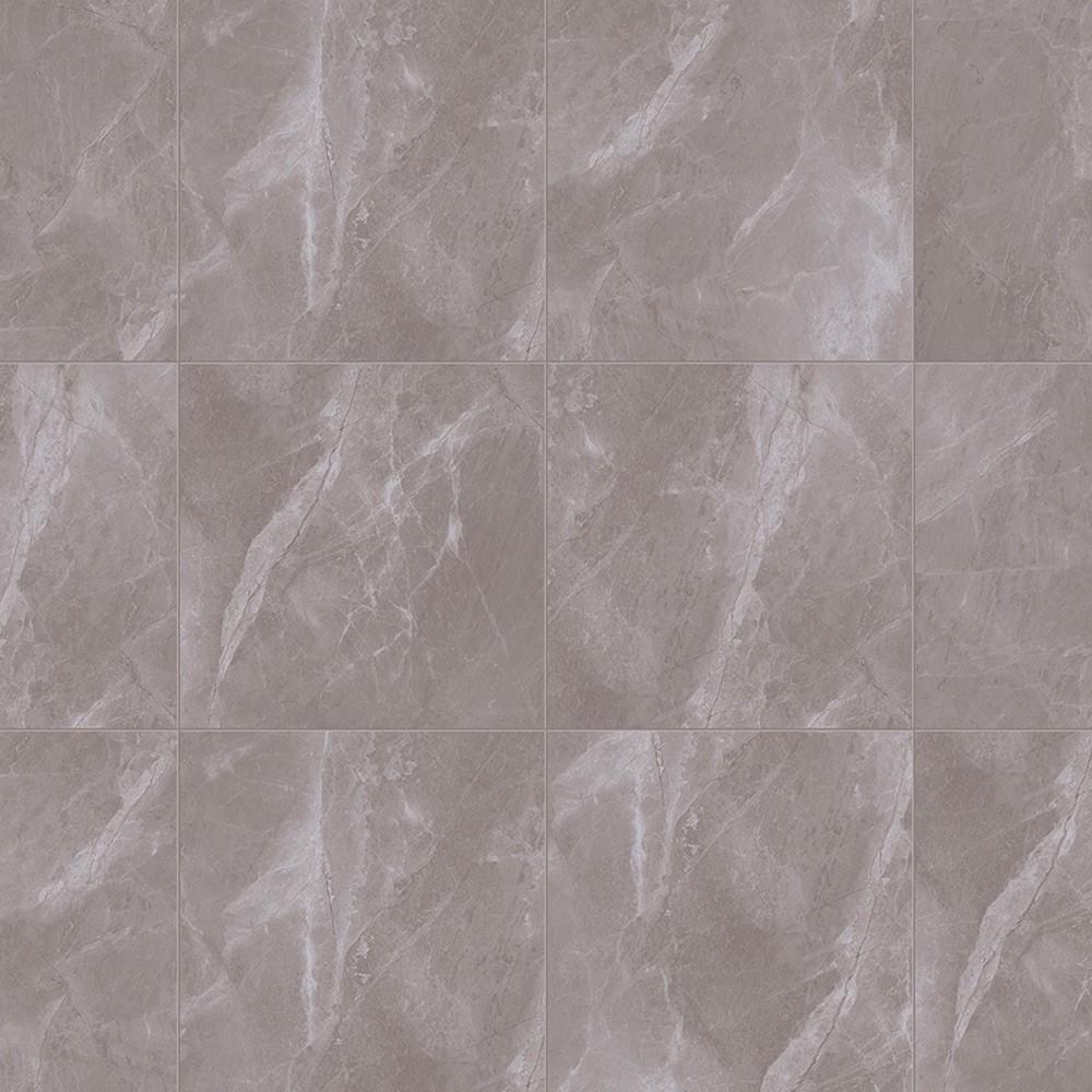 Porcelanato Delta FUJI Polido (A) Retificado 70X70