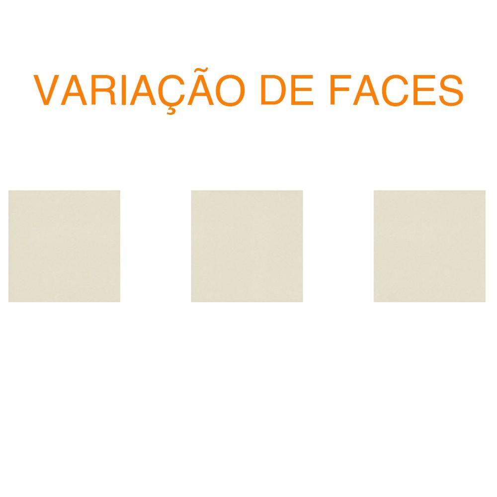 Porcelanato Delta Iguaçu Polido (A) Retificado 70X70