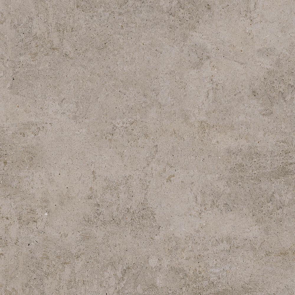 Porcelanato Delta Itaara Greige Out Rústico (A) Retificado 73x73