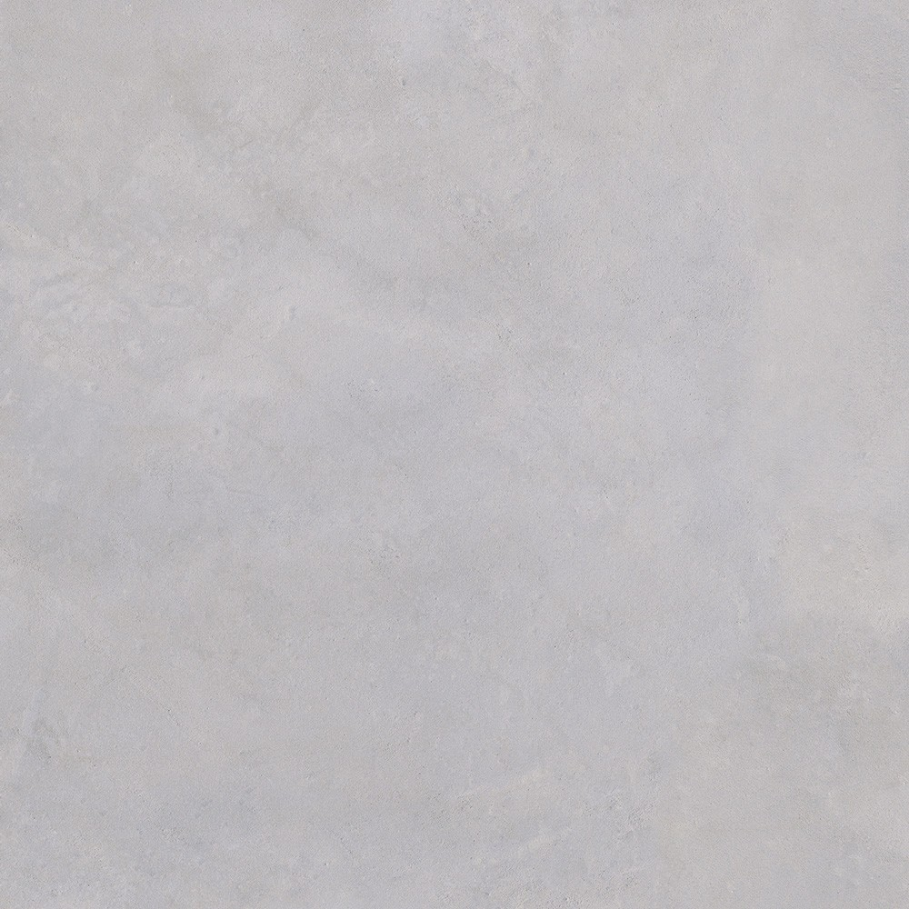 Porcelanato Delta MADRID PLATA (A) 73x73