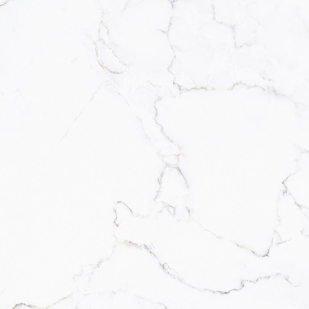 """Porcelanato Delta SIPLE Polido """"A"""" Retificado 52X52"""