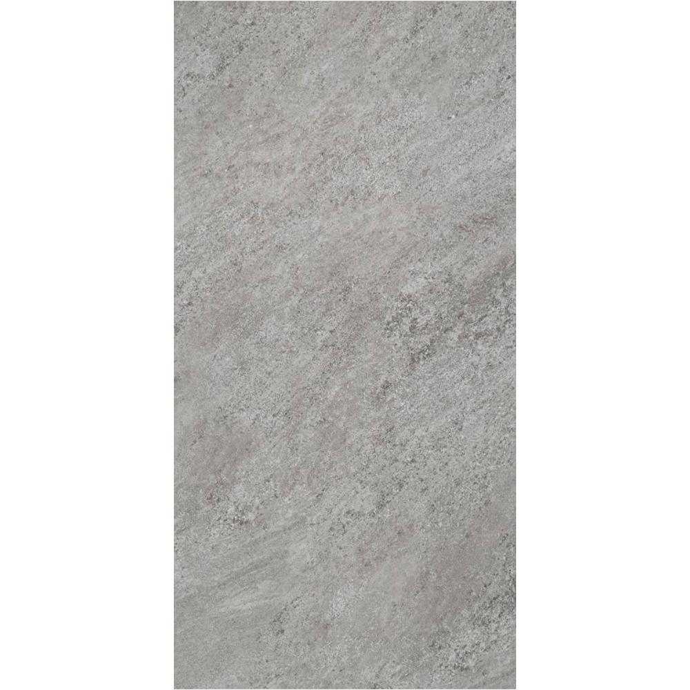Porcelanato Eliane ARENA CINZA Externo 59x118,2 (A) Retificado