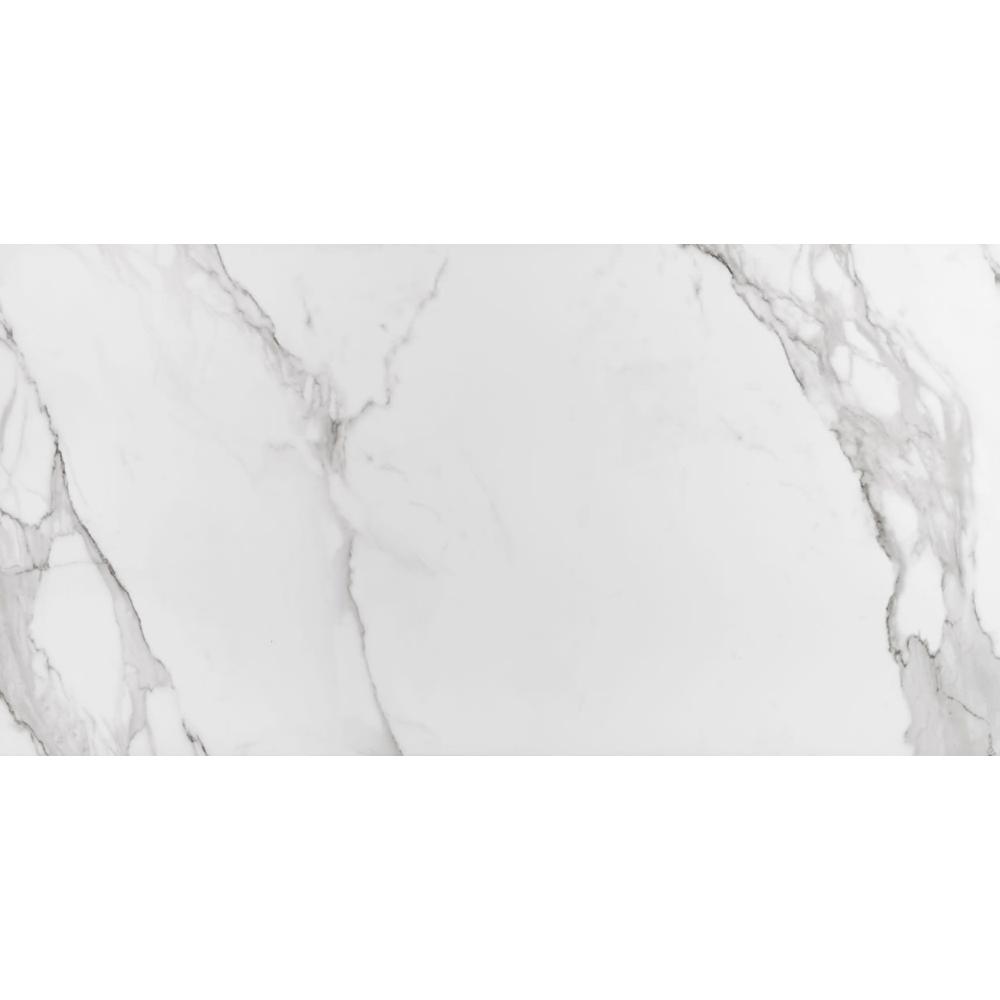 Porcelanato Eliane PLACE Polido (A) 59x118,2