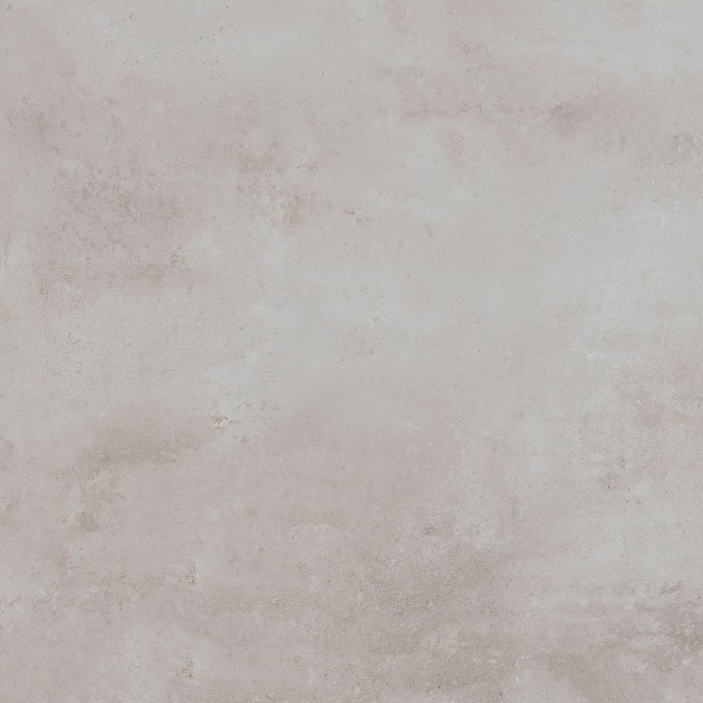 Porcelanato Elizabeth CLINQUER PLUS Polido (A) 84x84