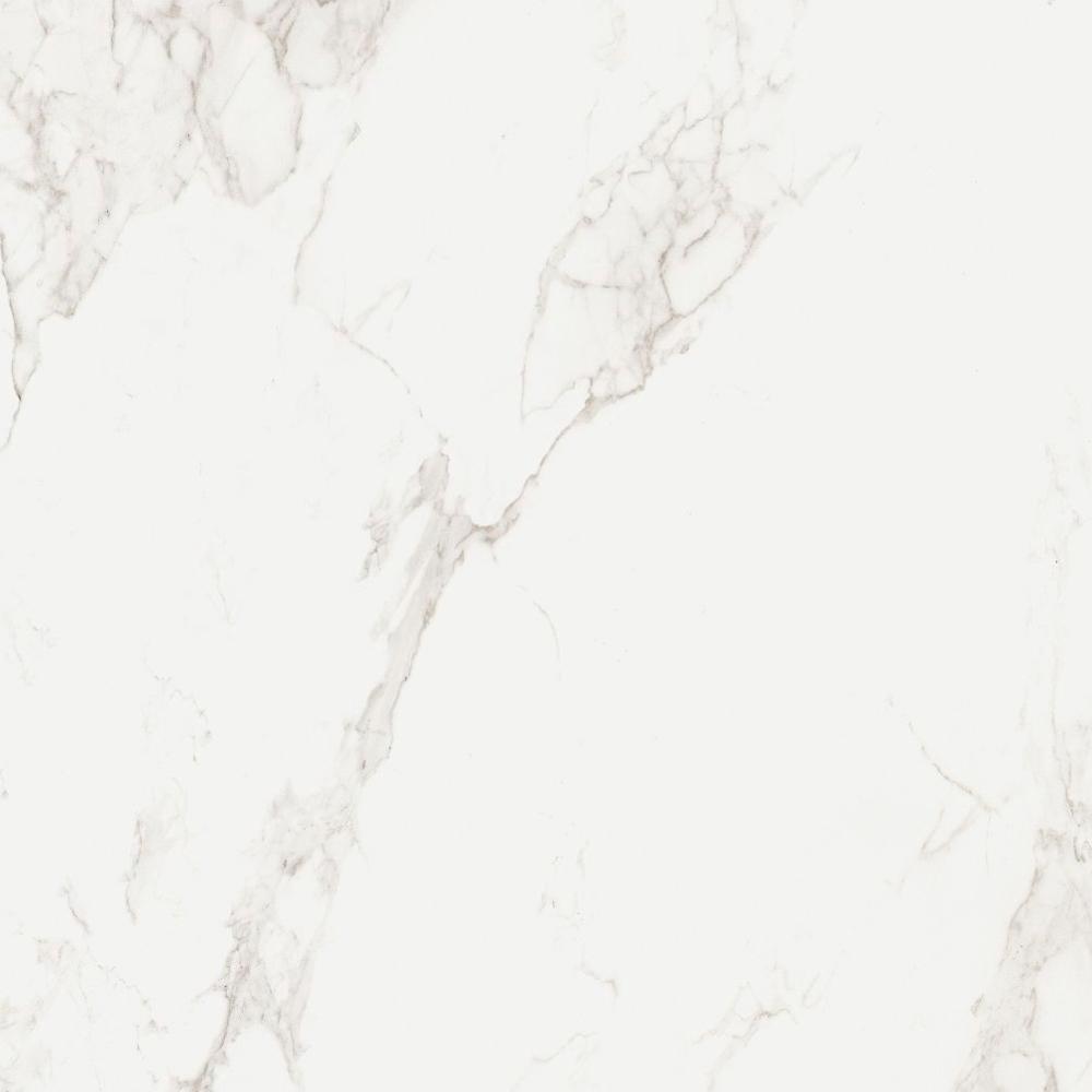 Porcelanato Elizabeth LE BLANC Polido (A) 84x84