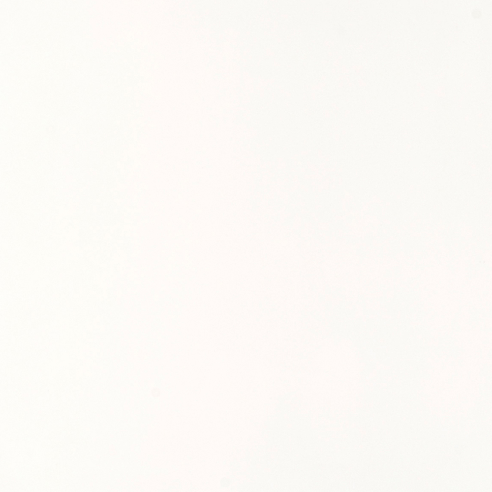 Porcelanato Elizabeth PURE WHITE Polido (A) 84x84