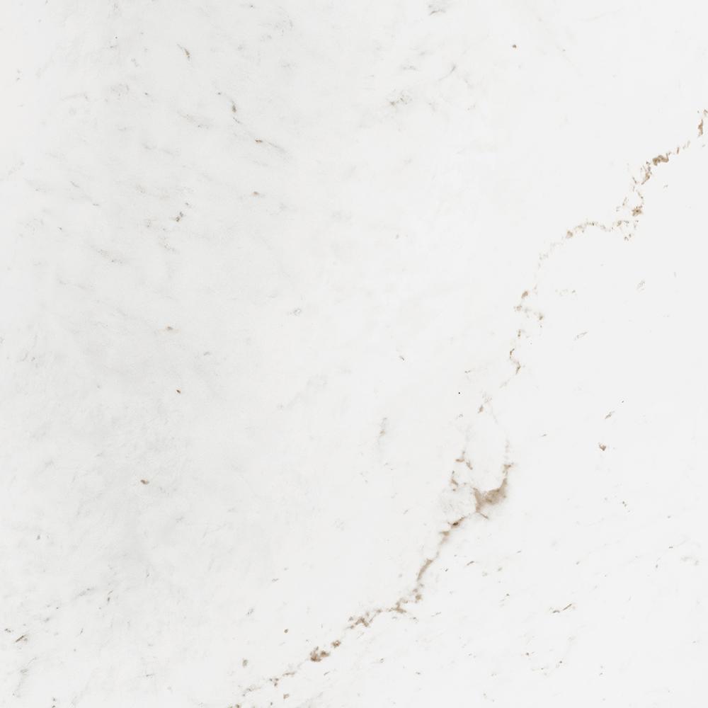 Porcelanato Incepa CALACATA Acetinado (A) Retificado 60x60