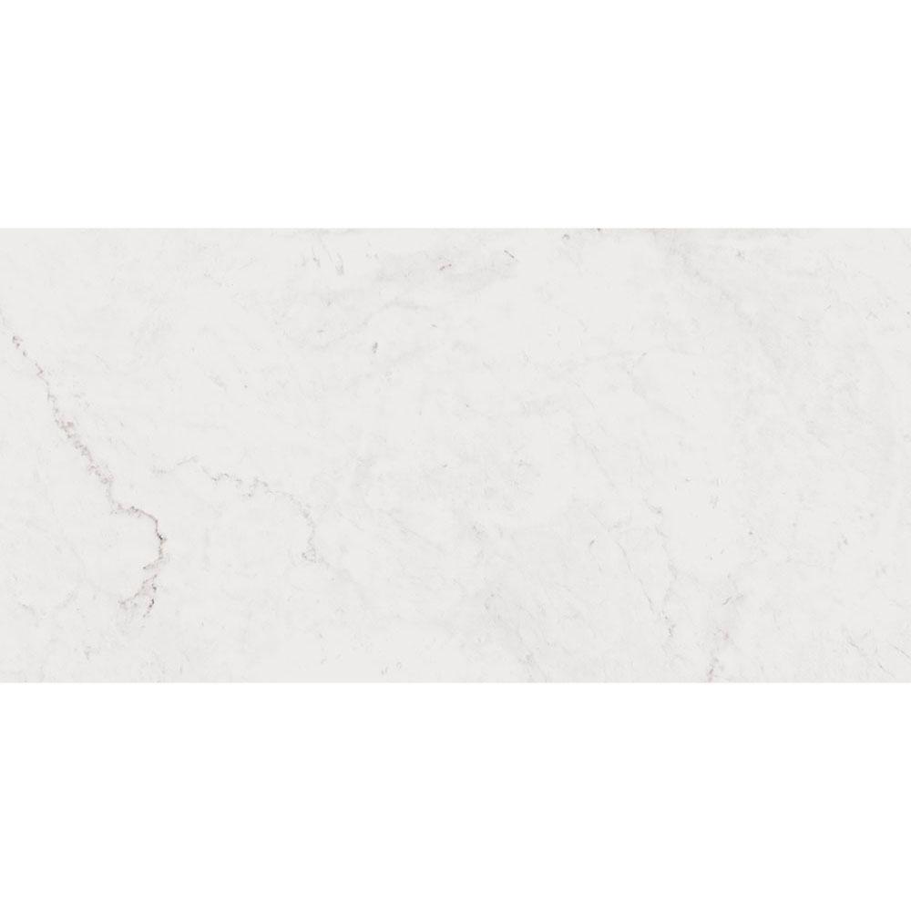 Porcelanato Incepa CALACATA Micro Crystal (A)  60x120