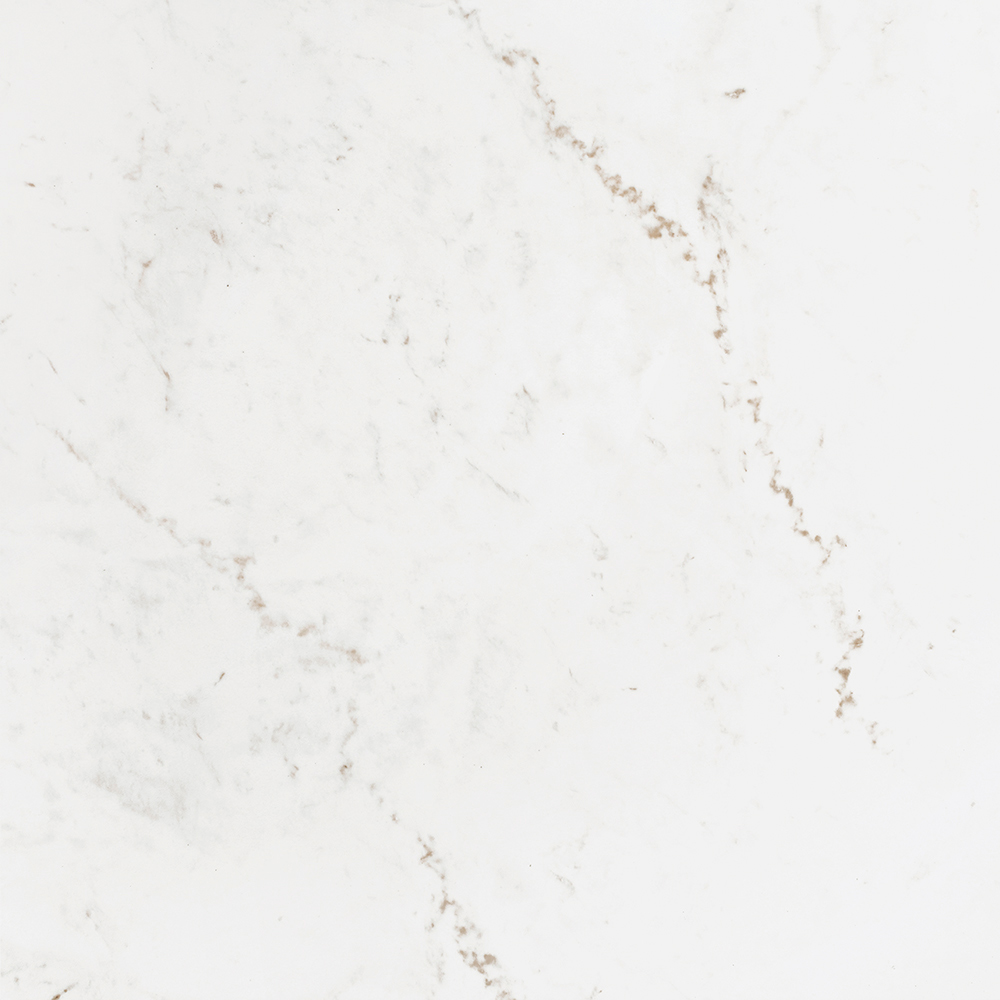 Porcelanato Incepa CALACATA Polido (A) 60x60
