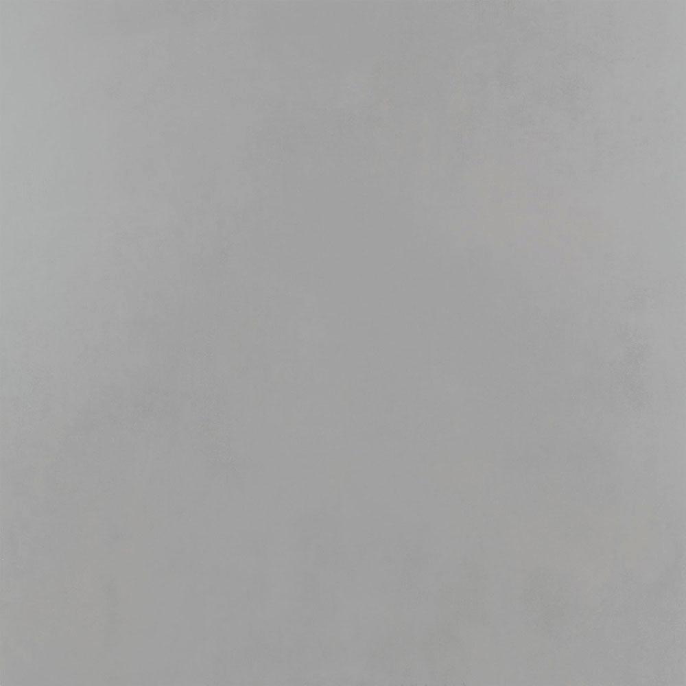 Porcelanato Incepa PRO CONCRETE Polido  (A)  60x60