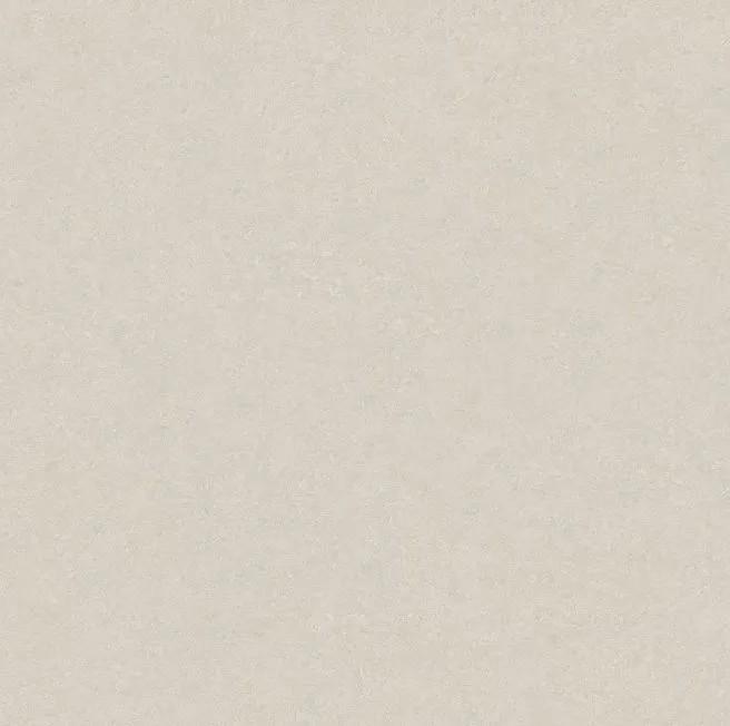 Porcelanato Incepa Linne Bege (A) 61x61
