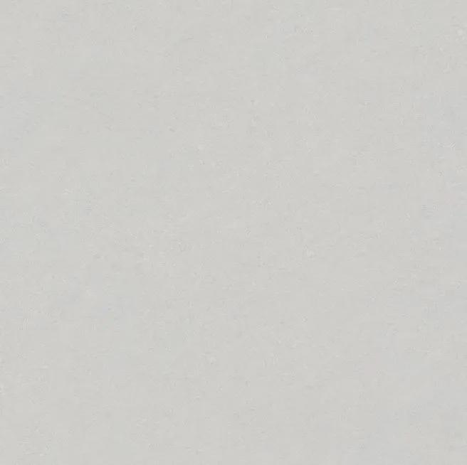 Porcelanato Incepa Linne Cinza (A) 61x61