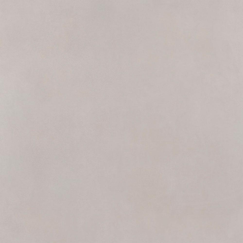 Porcelanato Incepa NUDE Polido  (A)  60x60