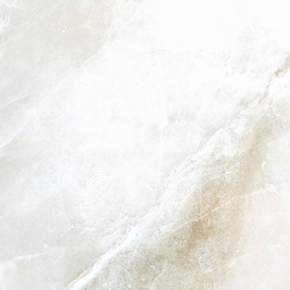 Porcelanato Incepa ONICE Acetinado (A) Retificado  60x60