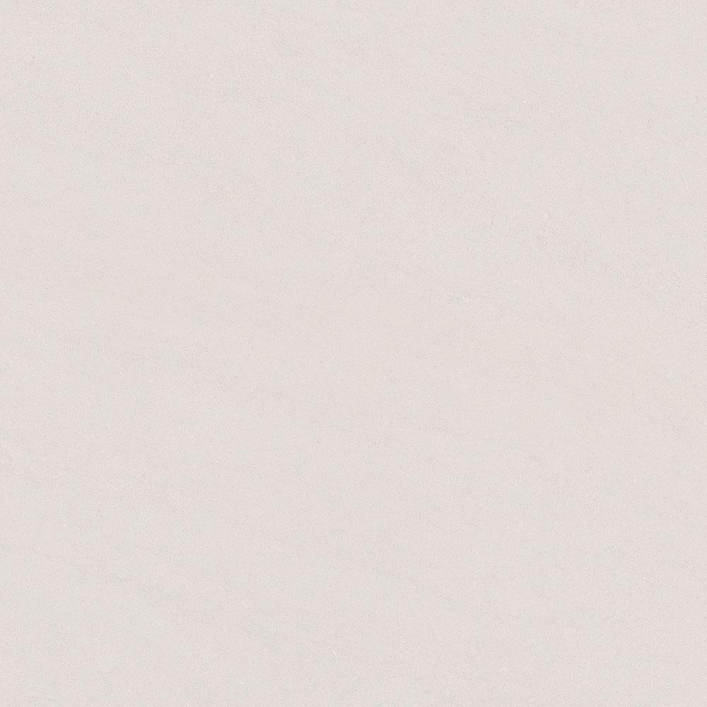 Porcelanato Incepa PRIME BRANCO Acetinado (A)  61x61