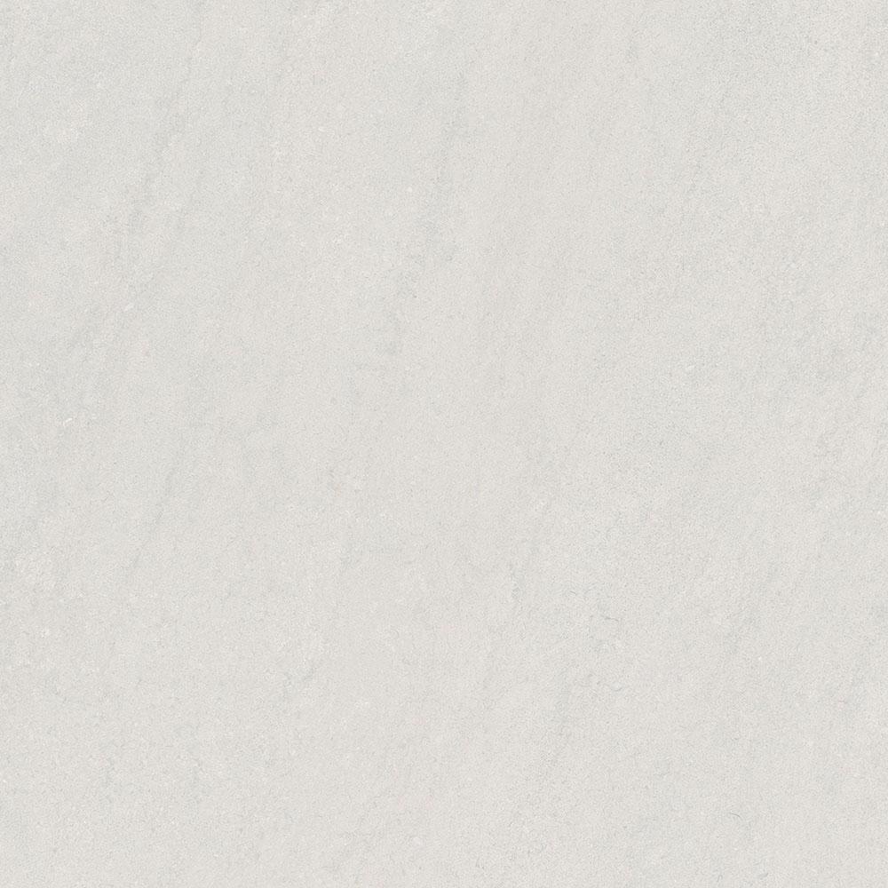 Porcelanato Incepa PRIME CINZA Acetinado (A)  61x61