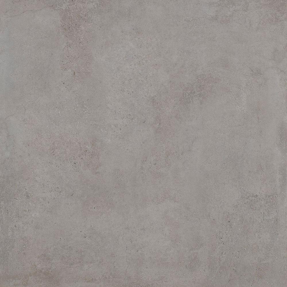 Porcelanato Incepa SEATTLE GRIS Acetinado (A)  90x90