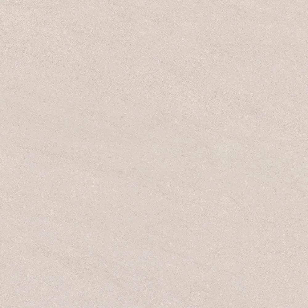 Porcelanato Incepa VILLE BEGE Acetinado (A) Bold 61x61