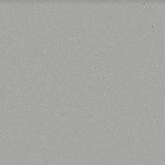 Porcelanato Polido Delta Griggio (A) 60x60 Retificado