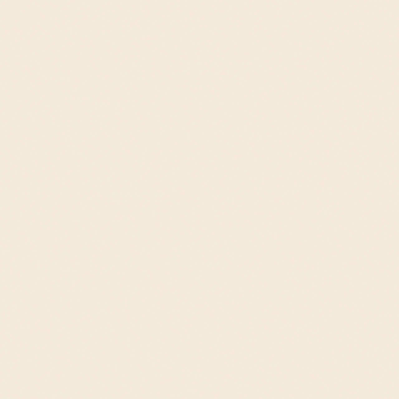 "Porcelanato Polido Eliane Bianco Plus 50x50cm ""C"" Retificado"