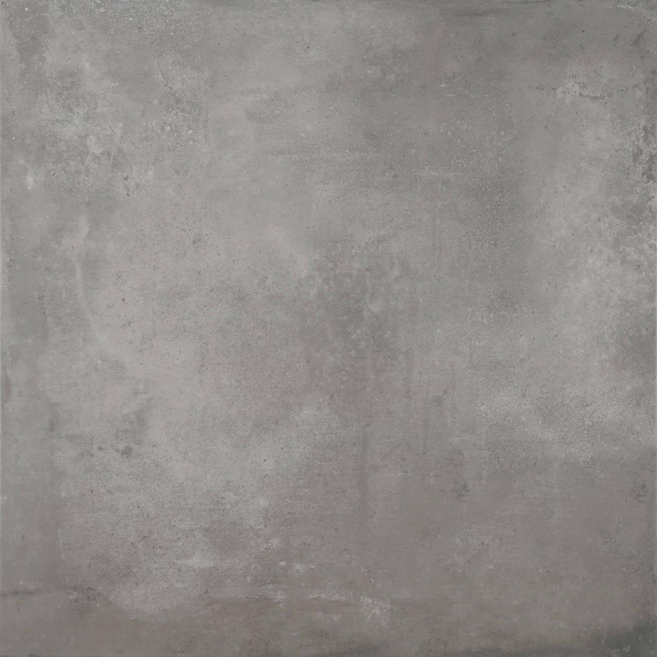 "Porcelanato Polido Eliane Flat PO 90x90cm ""C"" Retificado"