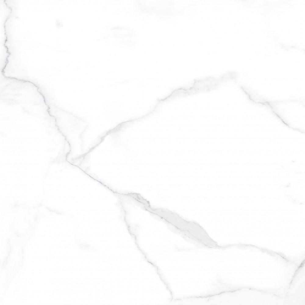 Porcelanato Via Rosa  MICHELANGELO Polido (A) Retificado 71x71