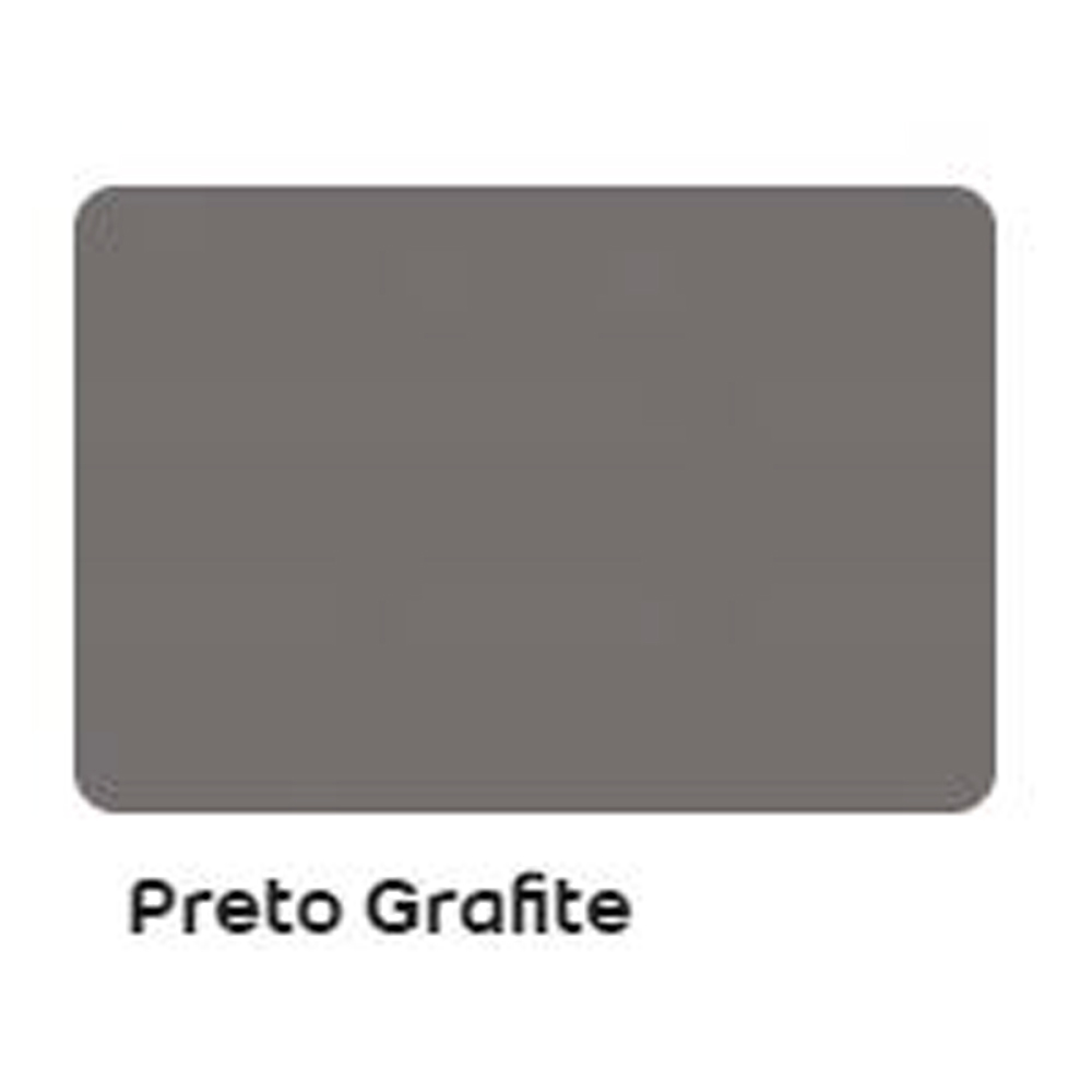 REJUNTE PORCELANATO PRETO GRAFITE - QUARTZOLIT 5KG