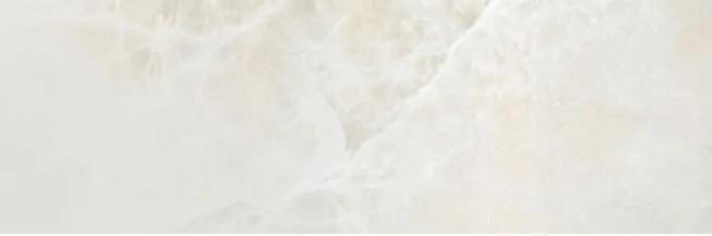 Revestimento (A) Incepa Onice Acetinado 30x90,2 Retificado