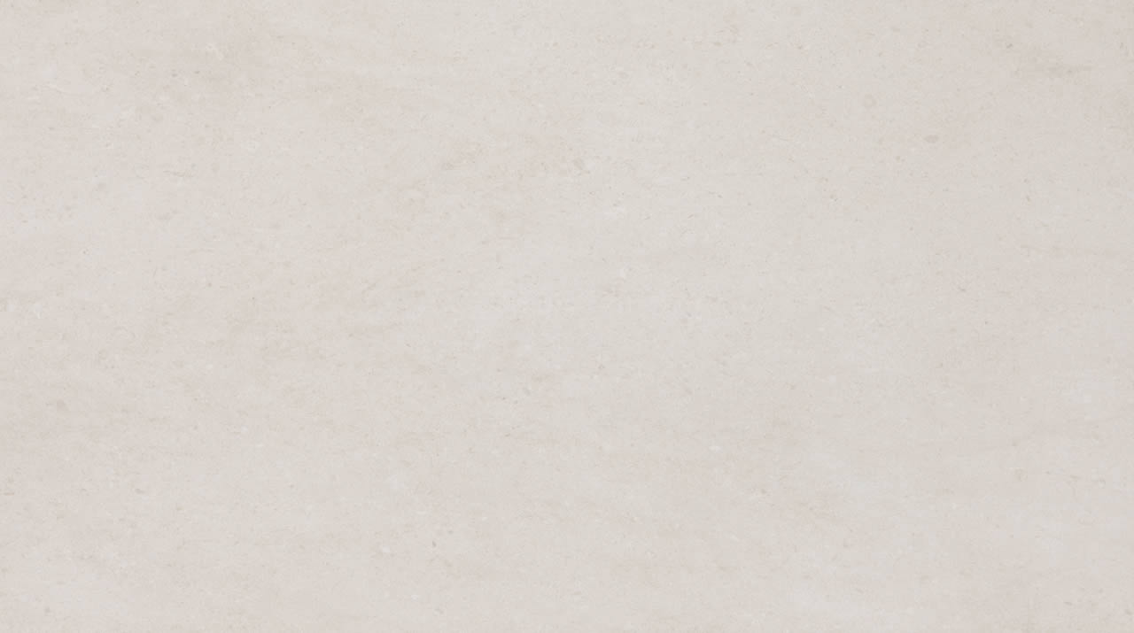 "Revestimento Brilhante Eliane Luxor White 33,5x60cm ""C"" Bold"