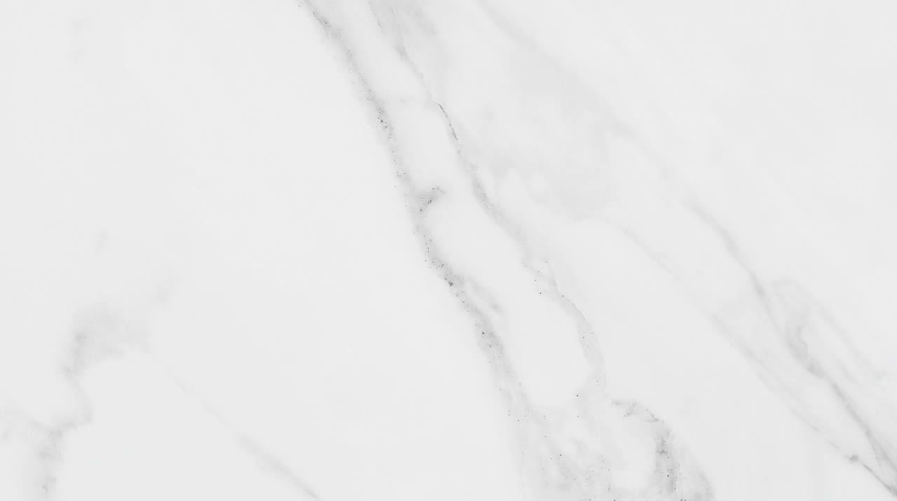 Revestimento Brilhante Eliane Place 33,5x60cm (C) Bold