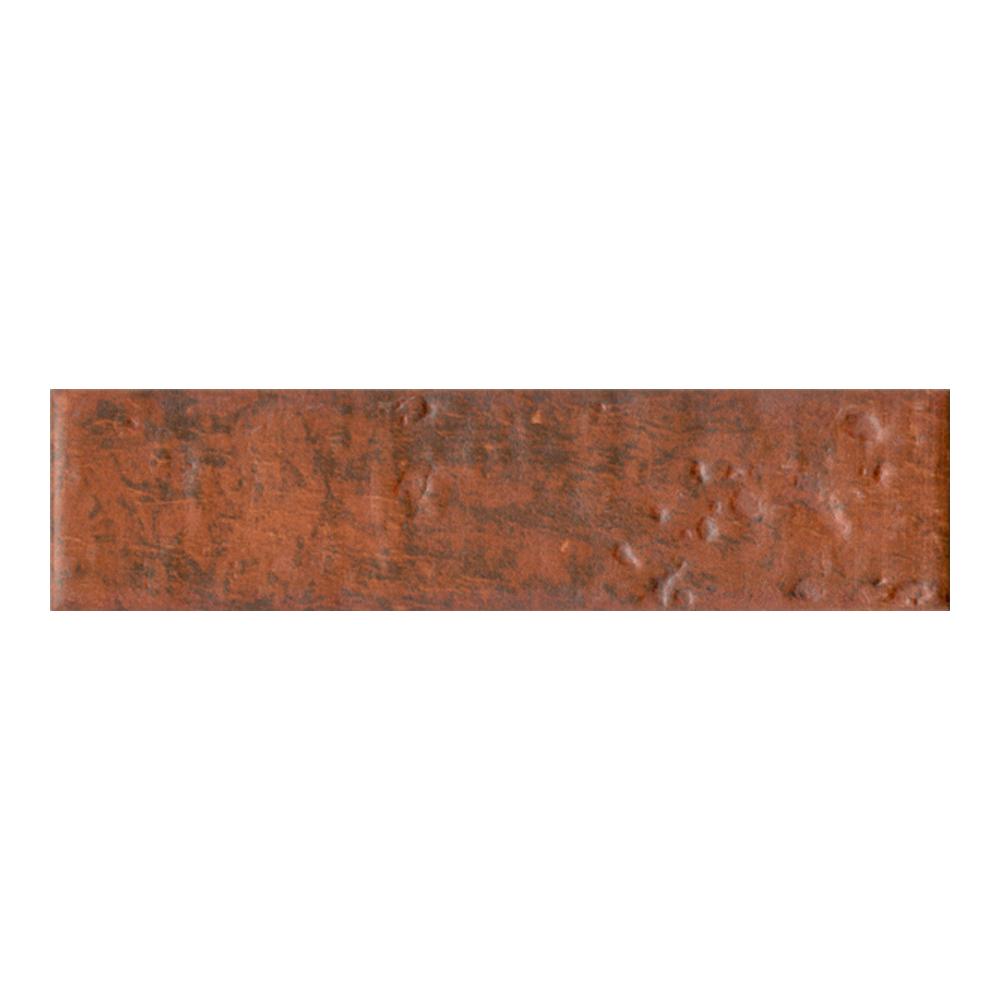 Revestimento Duefratelli FERRI (A) 6,5x26