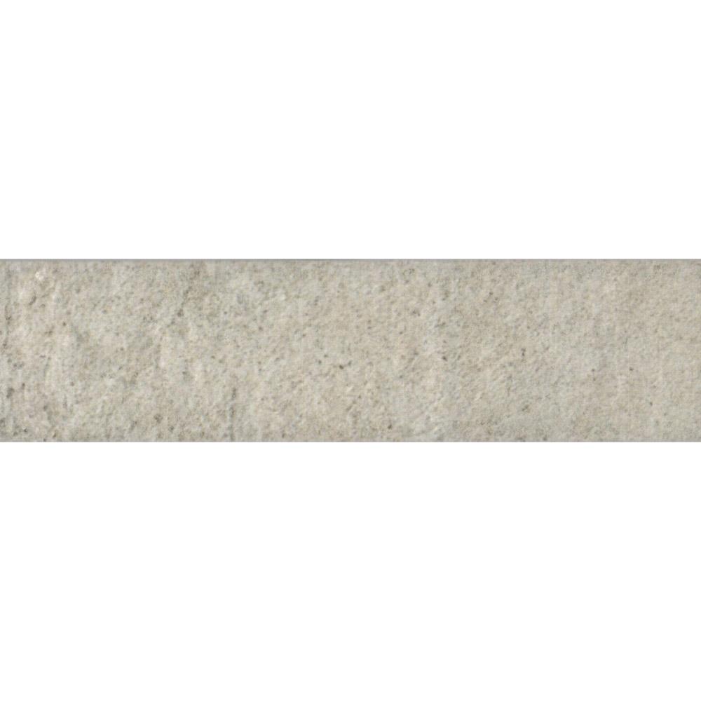 Revestimento Duefratelli JANINA (A) 6,5x25,6