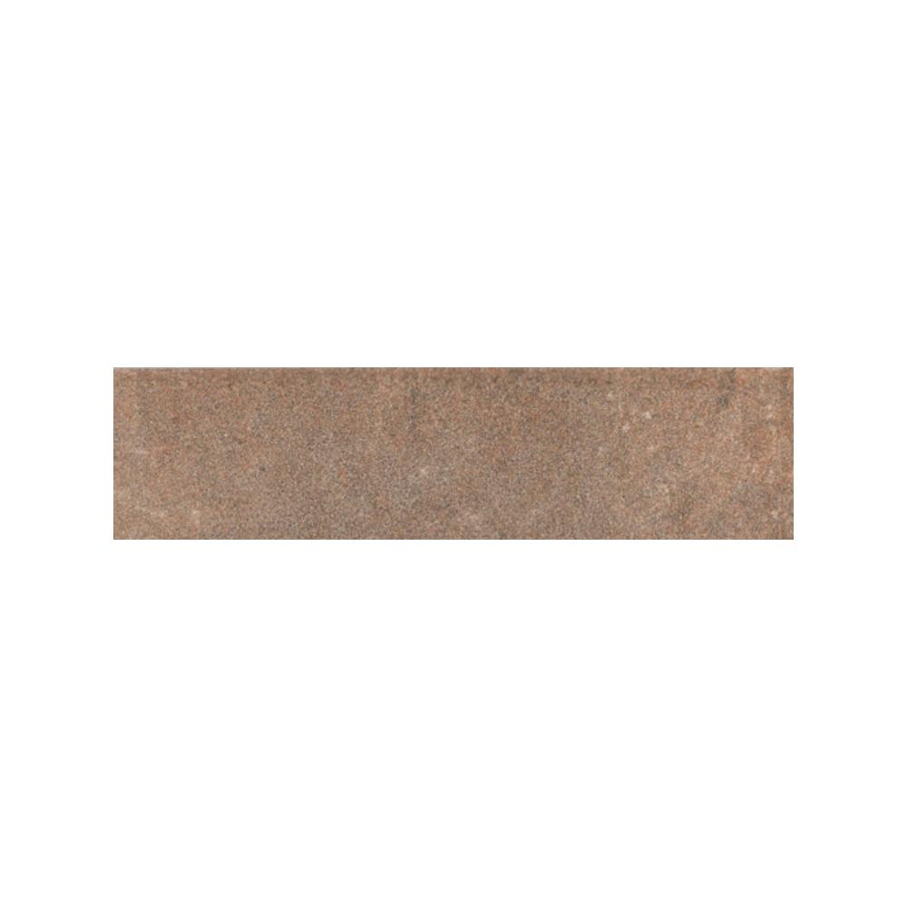 Revestimento Duefratelli MARROCOS (A) 6,5x26