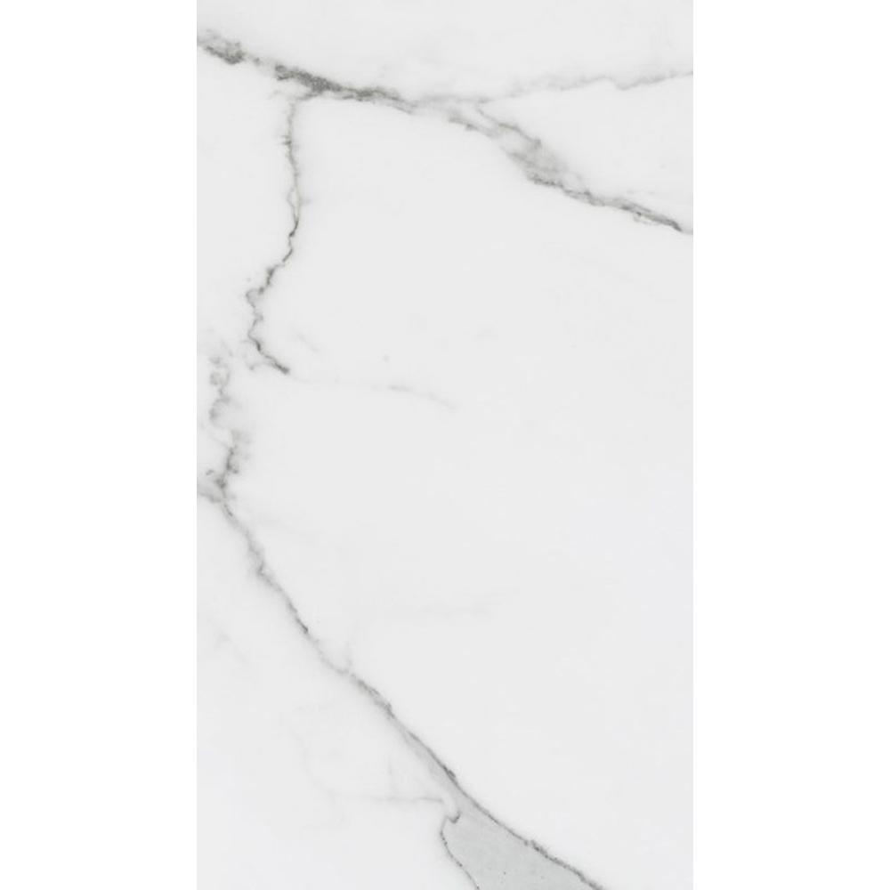 Revestimento Eliane PLACE BR Brilhante 33,5x60 (A)