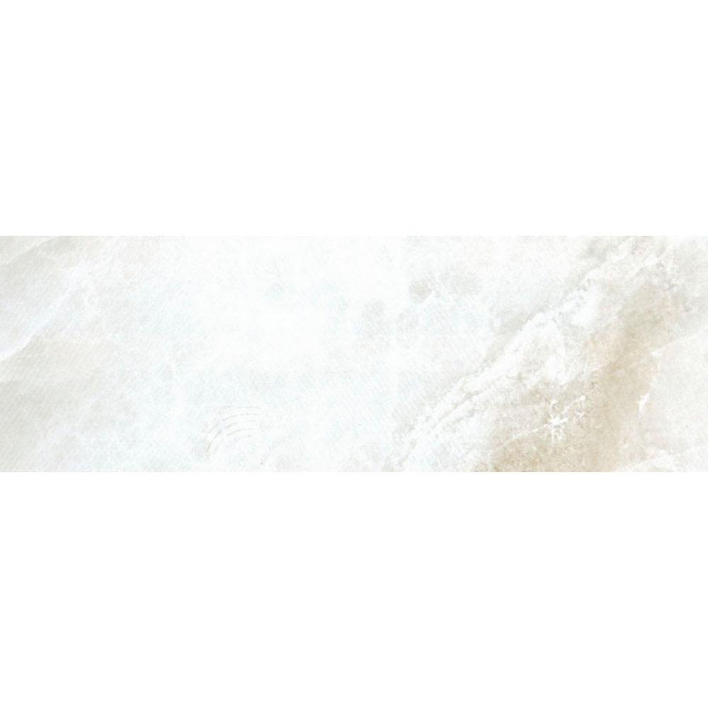 Revestimento Incepa ONICE Acetinado (A) 30x90,2