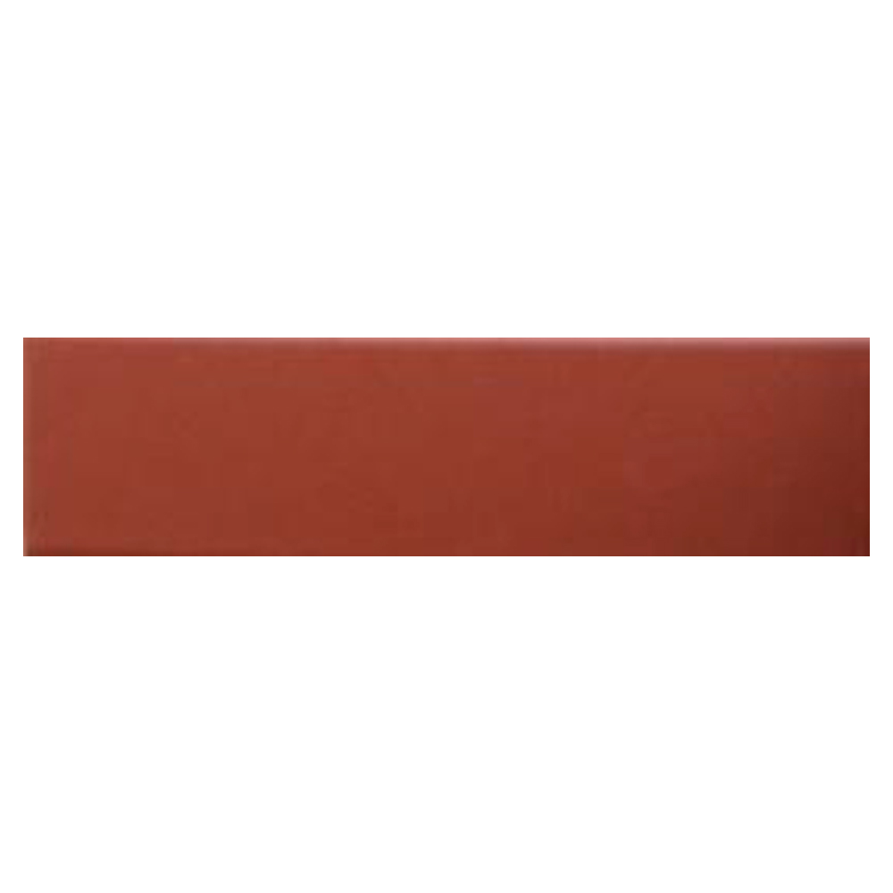 Revestimento Pierini IMPERIAL (A) 6,5x25,6 cm