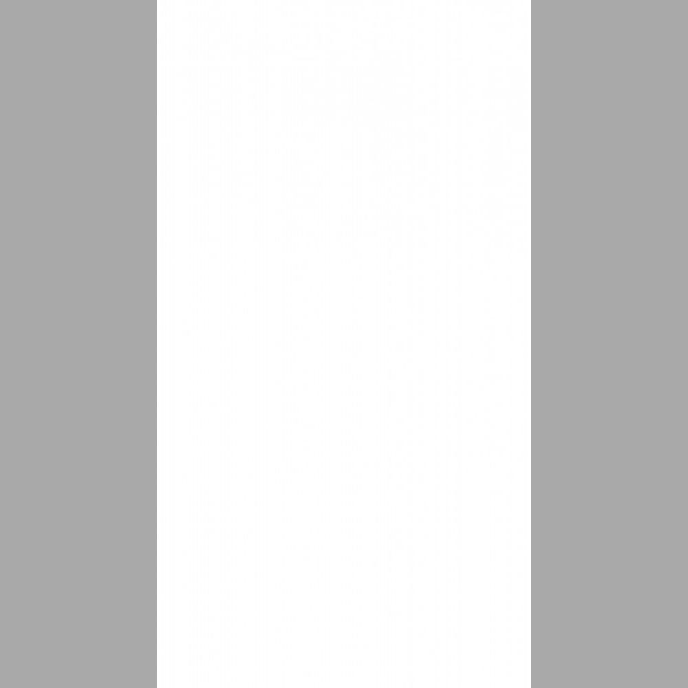 Revestimento Via Rosa CLASSIC WHITE Brilhante (A) Retificado 31x58