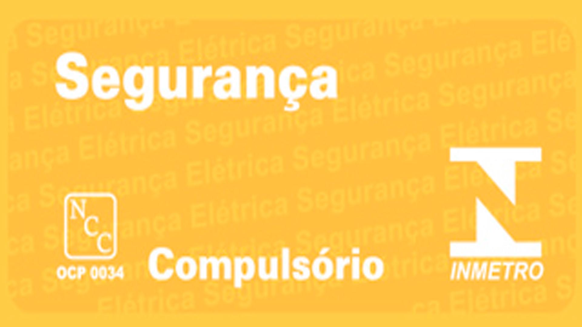 Soprador Térmico Skil 8003 127v / 1.200W  SKIL